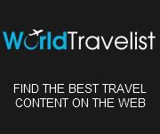 ad-worldtravelist-180x150