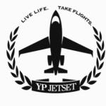 YP_logo1