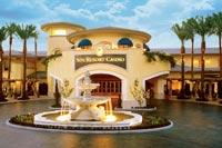 Palm Springs Casino