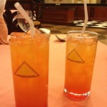 tequila sunrise at koh kong international casino
