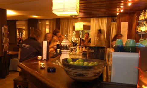 farinet lounge02