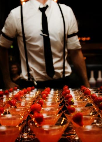 copenhagen cocktails