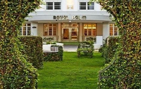 the-james-royal-palm-miami-south-beach_meetings_l