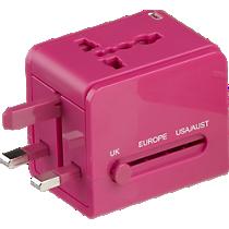 universal-travel-adapter