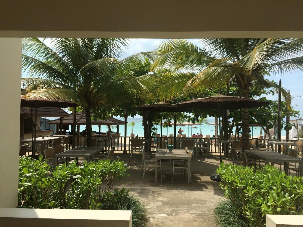 Sandy Haven Resort Jamaica