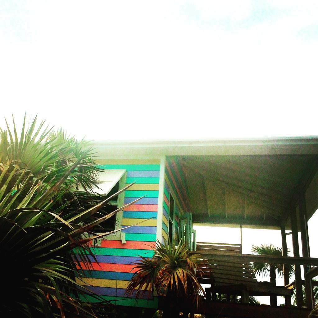 cayo loco eleuthera airbnb