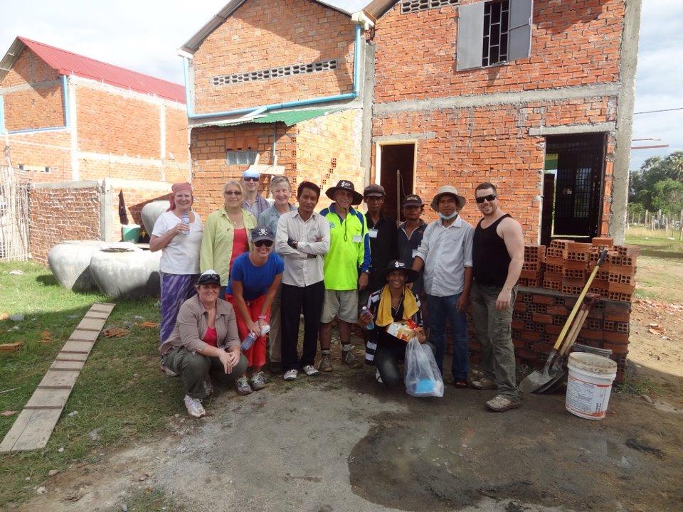 cambodia habitat for humanity